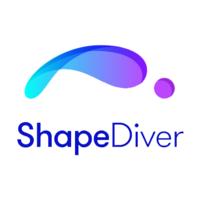 ShapeDiver