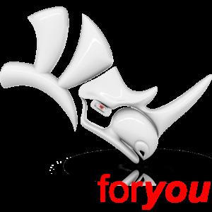 RhinoForYou